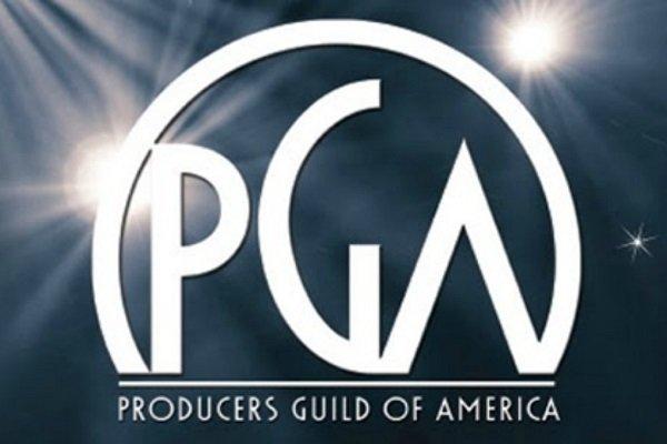 نامزدهای انجمن تهیهکنندگان اعلام شد/ از «رُما» تا «پلنگ سیاه»