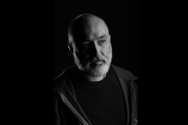 ۴ اثر جدید به تئاتر ایران معرفی میشود/حضور آثار ایرانی در فرانسه