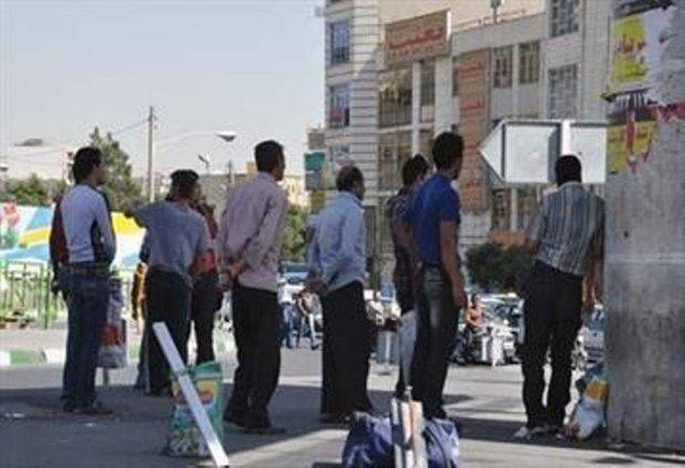 بیکاری و مهاجرت مهم ترین مشکلات جوانان شهر ارسک