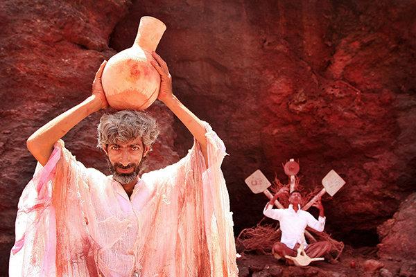 اکران «جَنبَل» از ۱۹ دیماه در «هنر و تجربه»