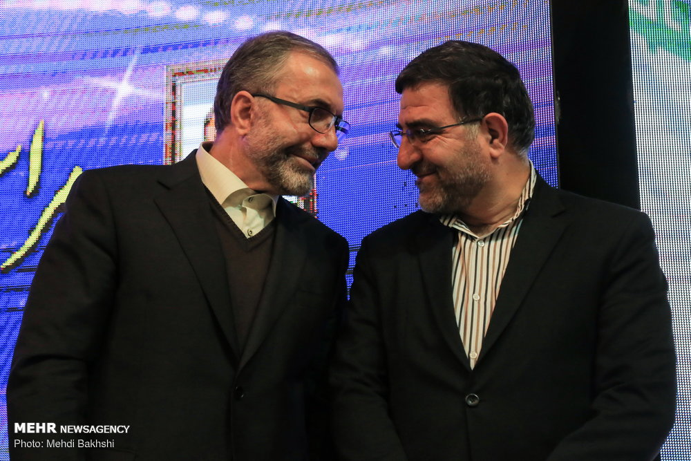 Iran, Australia share more common capacities to enhance bilateral coop.