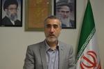 Iran ready to export medicine, medical equipment to Venezuela