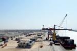 Exports via Khorramshahr Port up 16%