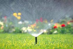 ۱۰ هزار هکتار آبیاری نوین وطرح های گلخانه ای درقزوین اجرایی میشود