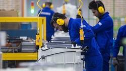 افزایش حق مسکن کارگران دوشنبه نهایی میشود
