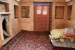 اختصاص تسهیلات جدید به اقامتگاههای بوم گردی در روستاها