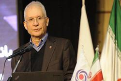 اتحاد و همدلی کارکنان؛ افزایش سرمایه و رتبه برتر بانک ایران زمین