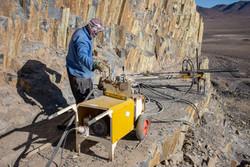 رنج معدن کاران از منابع طبیعی/اما و اگرهای دردسرساز برای معدنی ها