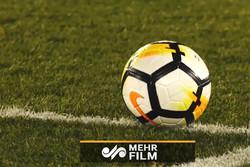 اطلاعاتی از جام ملتها آسیا ۲۰۱۹ که نمیدانستید