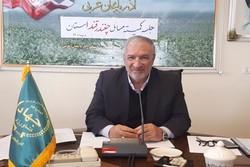 ۱.۹ میلیون تن چغندر قند از زارعان آذربایجان غربی خریداری شد