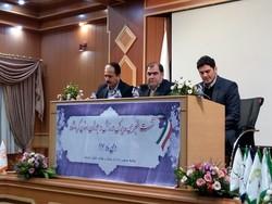 افتتاح بزرگترین خانه «جوان» کشور در کرمانشاه