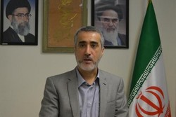 Iran ready to export medicine, medical equipment to Venezuela