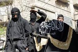 تروریستهای جبهه النصره آماده یورش به ۲ شهر دیگر در سوریه میشوند
