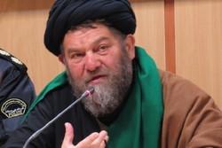 روشنگری و تبیین دستاوردهای انقلاب اسلامی وظیفه مسئولان است
