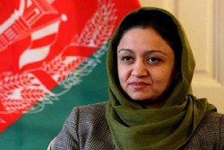 واکنش سفیر افغانستان در آمریکا به اظهارات ترامپ