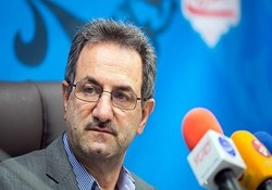 Source of 'unpleasant smell' in Tehran not found: governor