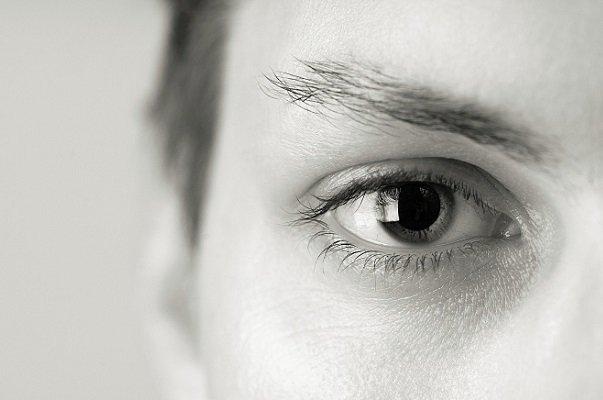 راه های درمان سندرم خشکی چشم