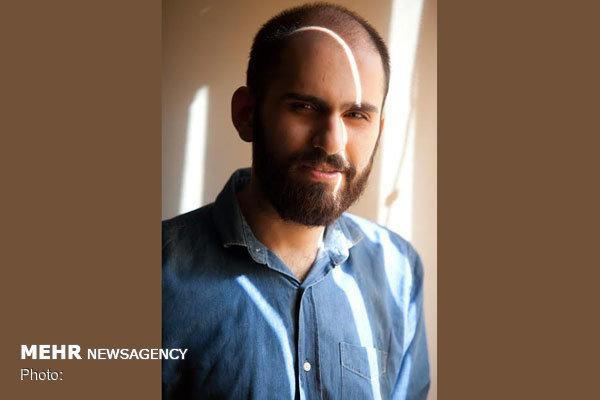 کارگردان «تشریح» از جشنواره ملی فیلم فجر انصراف داد