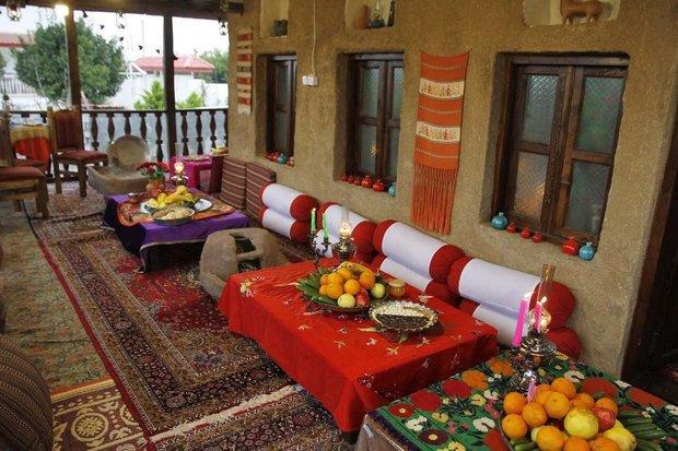 آموزش مهارتی حوزه گردشگری در روستاهای استان بوشهر تقویت میشود