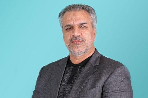 جشنواره فیلم فجر مخاطب یک سال سالن های سینما را بیمه می کند