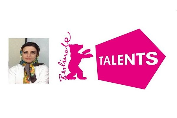 İranlı Kürt yönetmen Berlinale Talents 2019'a davet edildi