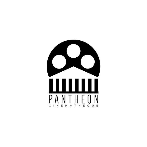 New cinematheque established in Tehran
