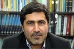 فراهم کردن فرصت و بستر مناسب برای آموزش، وظیفه دولت اسلامی است