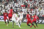 مدافعان تیم ملی باید صبور باشند/ کیفیت بازیهای اول خوب نبود