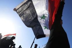 Suriye 2019'da büyüme şampiyonu olacak