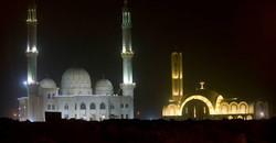 9قتلى في هجوم على مسجدين في نيوزيلندا