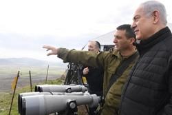 واکنش روسیه و ترکیه به تصمیم آمریکا در خصوص بلندیهای جولان