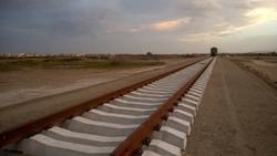 إيران وباكستان تؤكدان ضرورة تعزيز التعاون المشترك بين البلدين في مجال السكك الحديدية