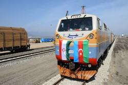 İran ve Azerbaycan arasında yeni bir köprü inşa edilecek