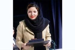 نوا ذاکری خبرنگار فعال در حوزه کتاب به کما رفت