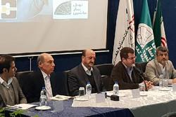 حمایت از شرکت های دانش بنیان در استان قزوین در اولویت است
