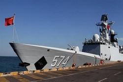 حضور احتمالی چین در خلیج فارس؛ همراهی با آمریکا، تأمین منافع یا محدودسازی رقیب؟