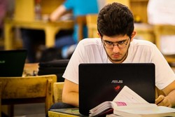 پایان شهریور ۹۸ آخرین مهلت ثبت نام معافیت تحصیلی دانشجویان مشمول