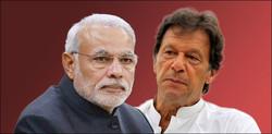 Modi-Khan
