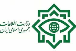 Iran arrests 25 for disturbing forex market