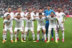 نظر بازیکنان تیم ملی فوتبال ایران بعد از پیروزی پرگل برابر یمن