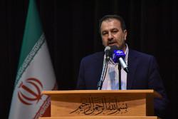 احیا و بقای واحدهای تولیدی در راستای تحقق جهش تولید در فارس