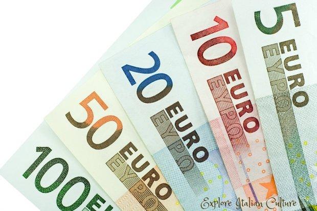 بدهی ۳۰۰هزار یورویی ایران به آژانس جهانی مبارزه با دوپینگ و آلمان