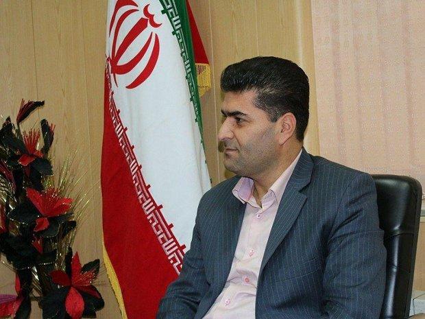 انقلاب دوم ایران در ۱۳ آبان دست استعمار را از منافع ملی کوتاه کرد