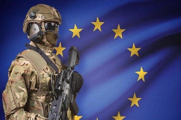 صحيفة فرنسية: حان وقت النقاش بشأن فكرة الجيش الأوروبي الموحد