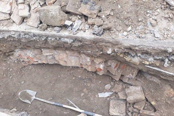 باند خرید و فروش آثار تاریخی در آذربایجان غربی متلاشی شد
