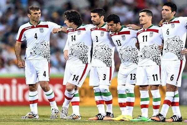 کابوسی که تیم ملی فوتبال ایران را آزار میدهد