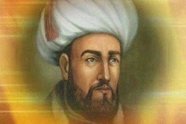 Dubai to host intl. conference on Al-Ghazali in 2021
