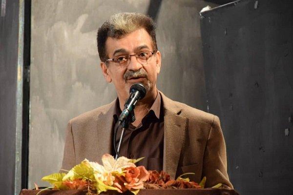 تقاضا در حوزه فرهنگی و هنری استان گیلان بسیار بالا است