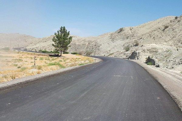مشکلات روستاهای بخش سیوان ایلام حل می شود