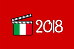 سال سخت سینمای ایتالیا/ گیشهای که با رسانههای جدید از نفس افتاد